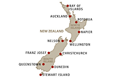 Map Of Palmerston North New Zealand.Triple R Engineering Contact Us
